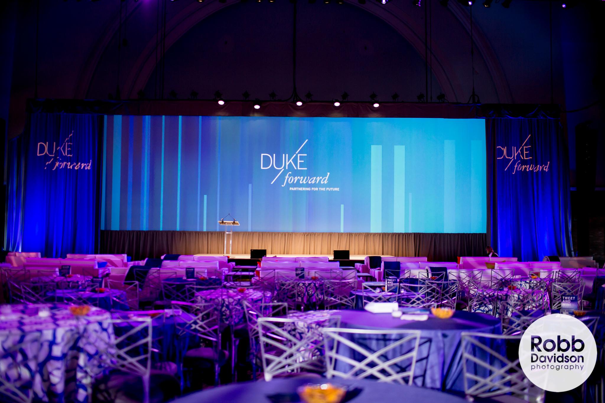 DukeForward0001